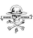 One Piece No Marines No Problem by barrettbiggers