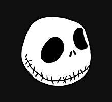 Nightmare Before Christmas  - Jack Skellington v2.0 Unisex T-Shirt