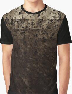 Terra Graphic T-Shirt