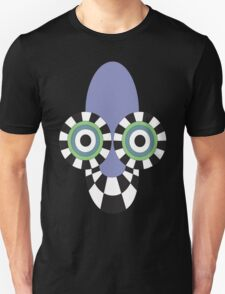barbera streisand Unisex T-Shirt
