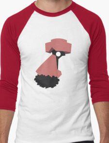 Pokemon Probopass Tee T-Shirt