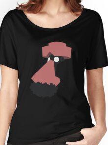 Pokemon Probopass Tee Women's Relaxed Fit T-Shirt