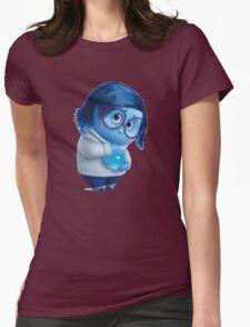 INSIDE OUT - SADNESS T-Shirt