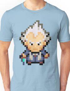 Pryce Overworld Sprite Unisex T-Shirt