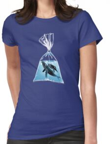 Small World 2 T-Shirt