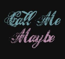 call me maybe by 1453k