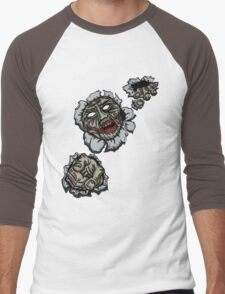 Zombie Escape T-Shirt