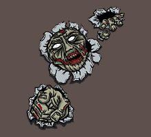 Zombie Escape Unisex T-Shirt