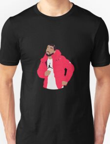 1-800-HOTLINEBLING T-Shirt