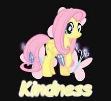 Fluttershy - Kindness Unisex T-Shirt