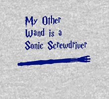 My other wand Unisex T-Shirt