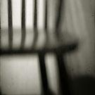 Interrogation by Birgitta   †