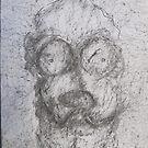 The Philosophy Teacher. by Tim  Duncan