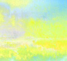 Summer Dream by Gréta Thórsdóttir