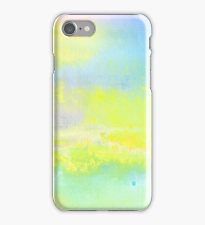 Summer Dream iPhone Case/Skin