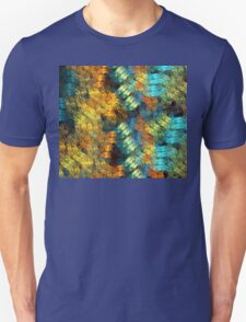 Pollux Unisex T-Shirt
