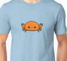 Kawaii zodiac-Cancer Unisex T-Shirt