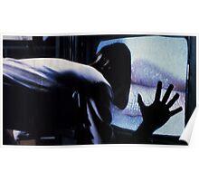 VideoDrome - Test Poster