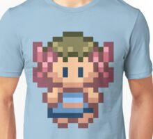 Phoebe Overworld Sprite Unisex T-Shirt