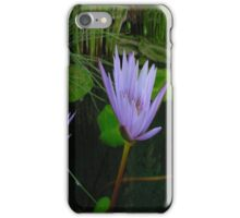 Lilly  iPhone Case/Skin