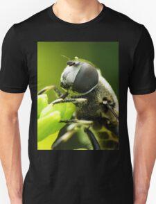 Bee Mimic 1  T-Shirt