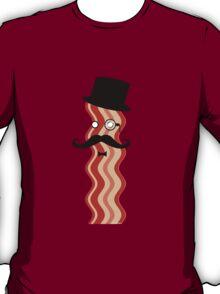 Sir Baconton T-Shirt