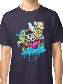 That Ol' Gem Plucker Classic T-Shirt