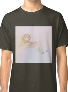 The Pod Classic T-Shirt