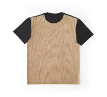 Oak Graphic T-Shirt