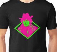Neon #4 Unisex T-Shirt