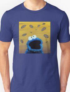 Cookie Dawn Unisex T-Shirt