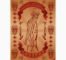 Spectre - Day Of The Dead Classic T-Shirt