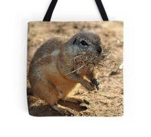 Hi ho, hi ho, it's off to work I go! Tote Bag