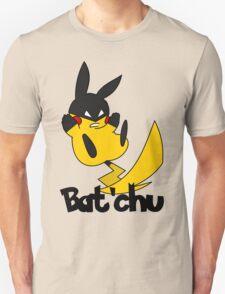 Bat'chu T-Shirt