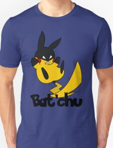 Bat'chu T-Shirt