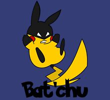 Bat'chu Unisex T-Shirt