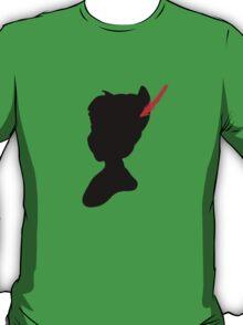 Peter T-Shirt