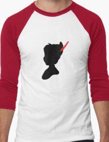 Peter Men's Baseball ¾ T-Shirt