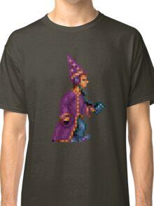 Simon the Sorcerer #01 Classic T-Shirt