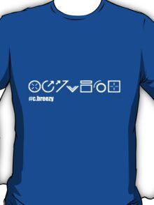 Chris Brown T-Shirt