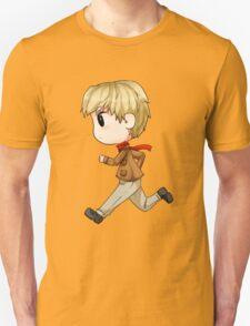 Newt (The Scorch Trials) T-Shirt