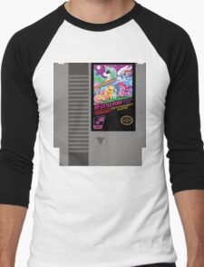MLP Retro Cart T-Shirt