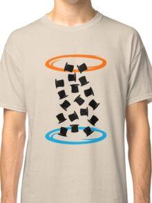 Magic portal Classic T-Shirt