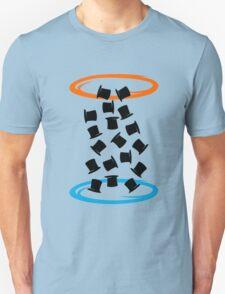 Magic portal T-Shirt