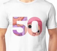 The Cotton Candy Lover T-Shirt