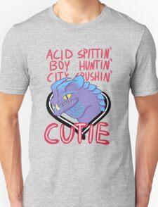 Kaiju Cutie T-Shirt