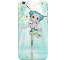 Twinkle The Fairy iPhone Case iPhone Case/Skin