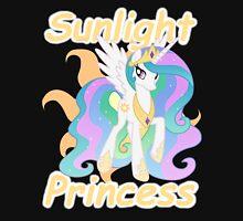 Celestia - Sunlight Princess Unisex T-Shirt