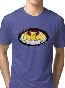 Pikaman Tri-blend T-Shirt