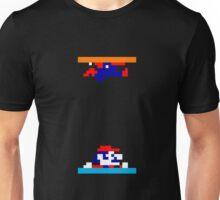 Portal bros Unisex T-Shirt